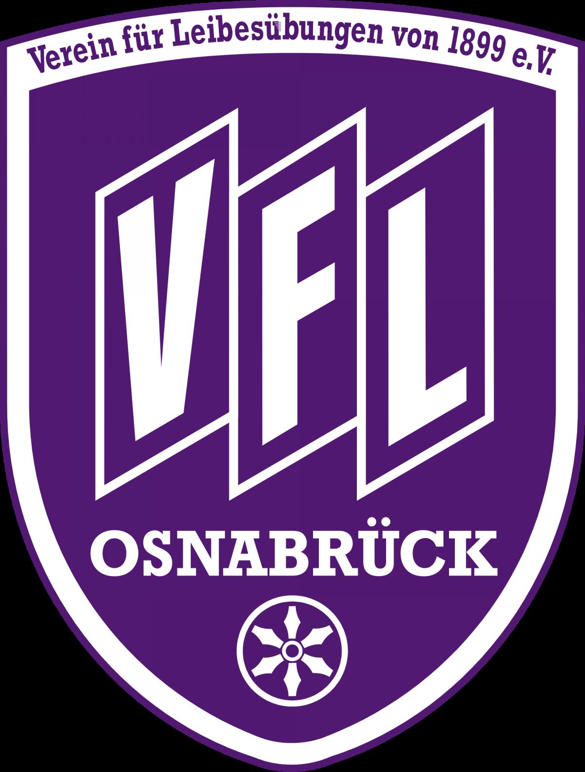 2000px Logo Vfl Osnabrueck