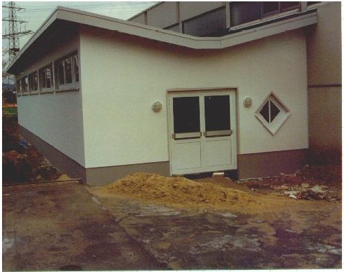 2001 01