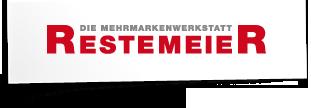 17 04 Restemeier Logo