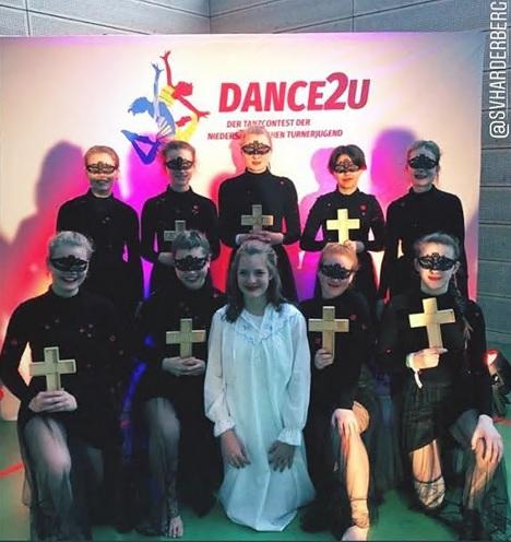 20 03 dance2u 1