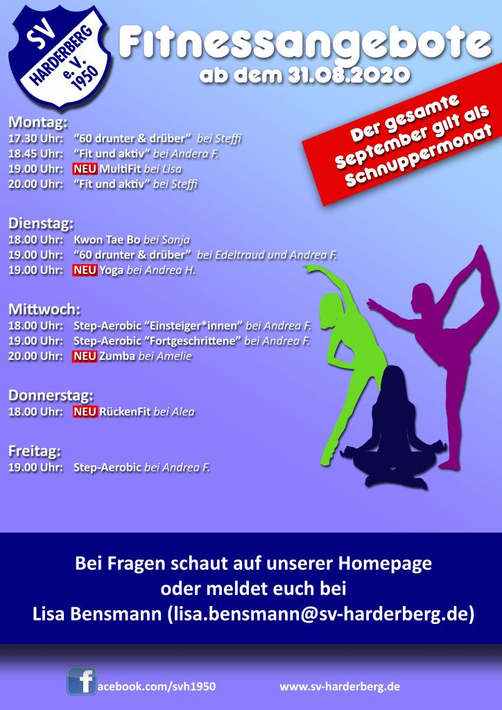 Plakat Foto